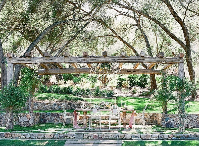 vista valley wedding shoot 0045