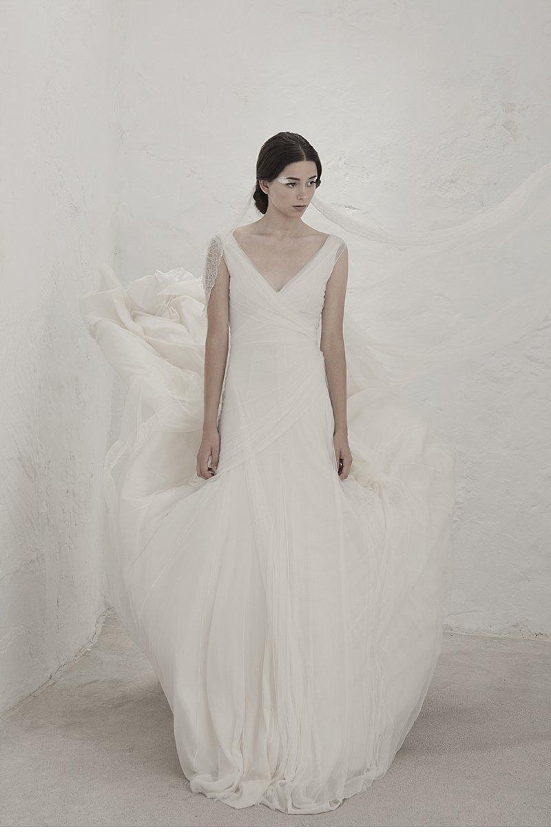 cortana wedding dresses brautkleider 2015 0008