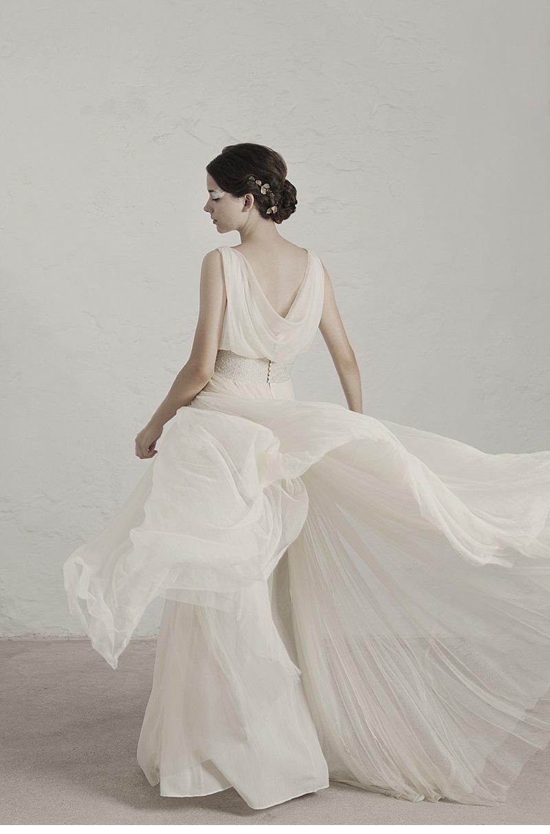 cortana wedding dresses brautkleider 2015 0014