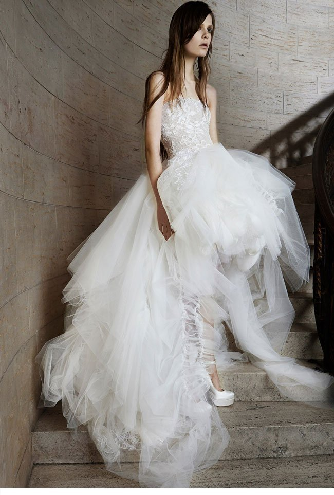 vera wang bridal spring2015-10