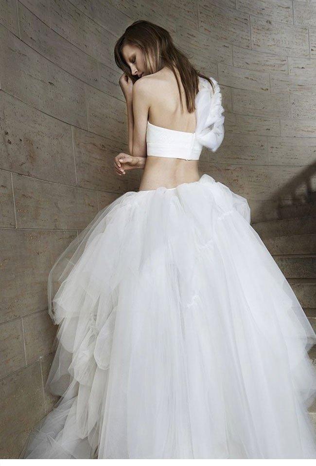 vera wang bridal spring2015-7