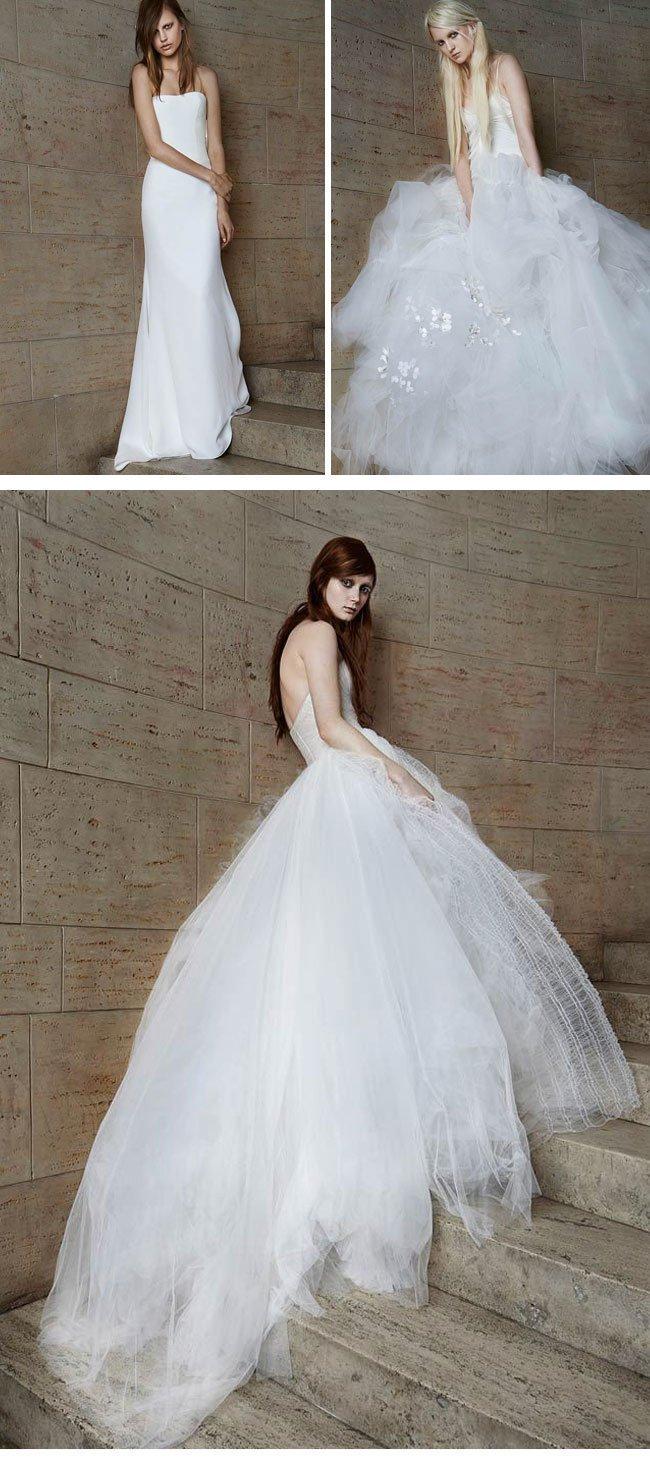 vera wang bridal spring2015-8