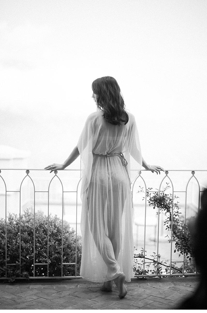 moda e arte boudoir shoot sandra aberg 0021