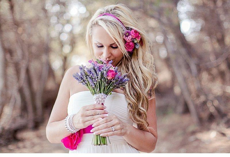 sarah max pre-wedding kroatien 0006