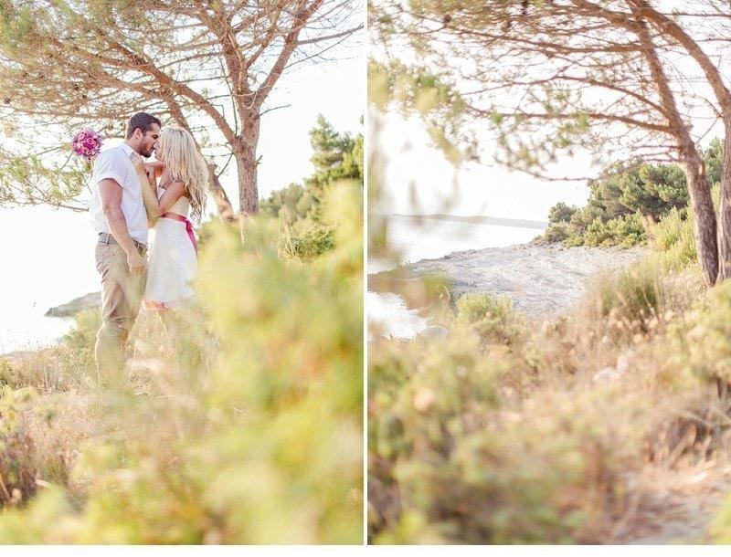 sarah max pre-wedding kroatien 0015