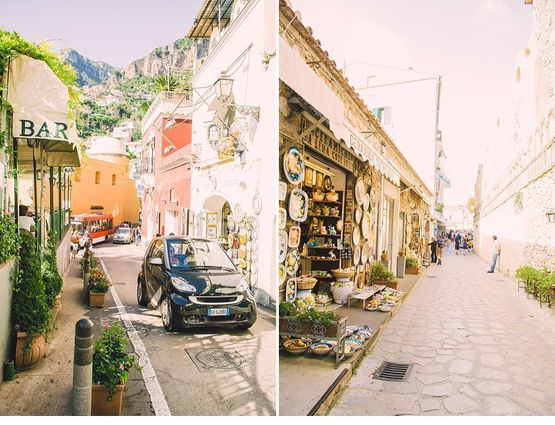 amalfi coast clara tuma lifestyle 0010