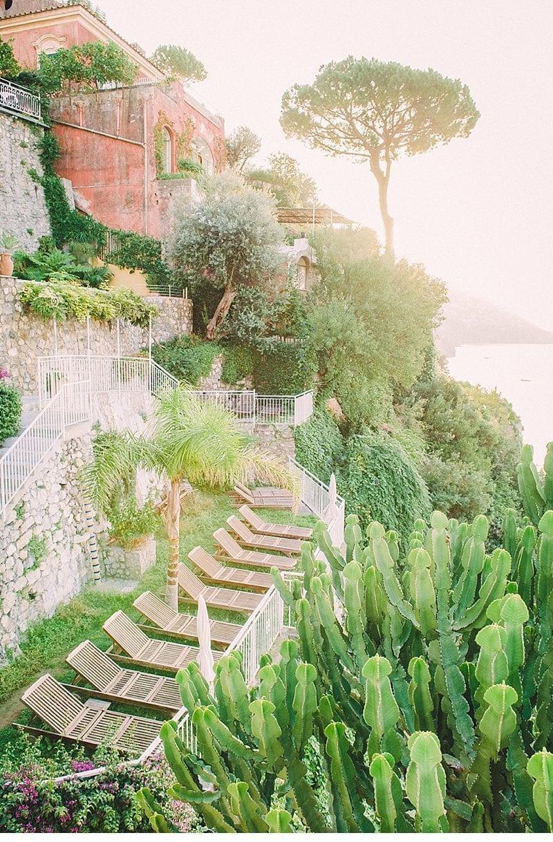 amalfi coast clara tuma lifestyle 0011