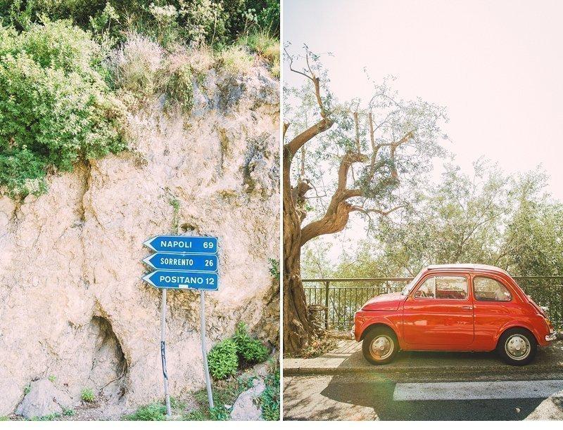 amalfi coast clara tuma lifestyle 0014