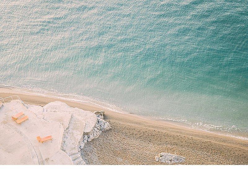 amalfi coast clara tuma lifestyle 0021