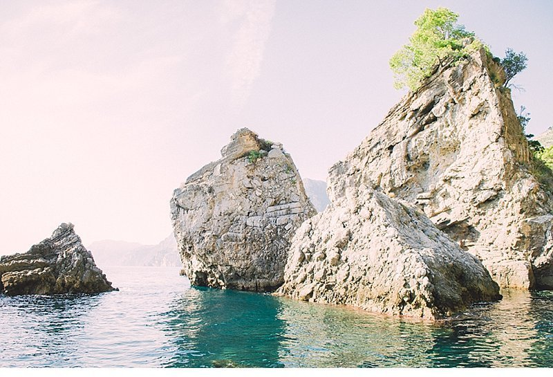 amalfi coast clara tuma lifestyle 0024