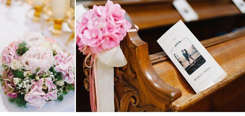 jessica stefan hochzeit in rose nudetoenen 0024