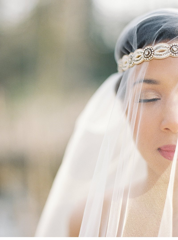 headpieces shoot christie graham photography 0015