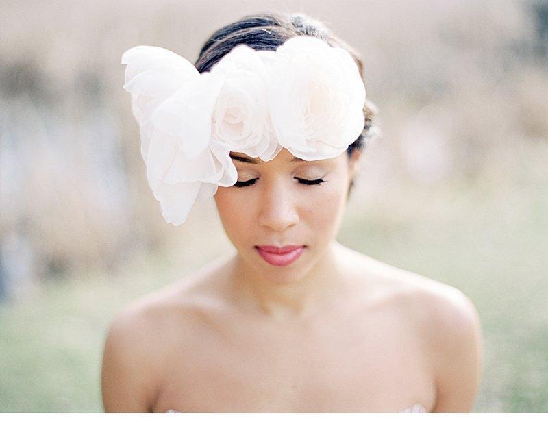 headpieces shoot christie graham photography 0024