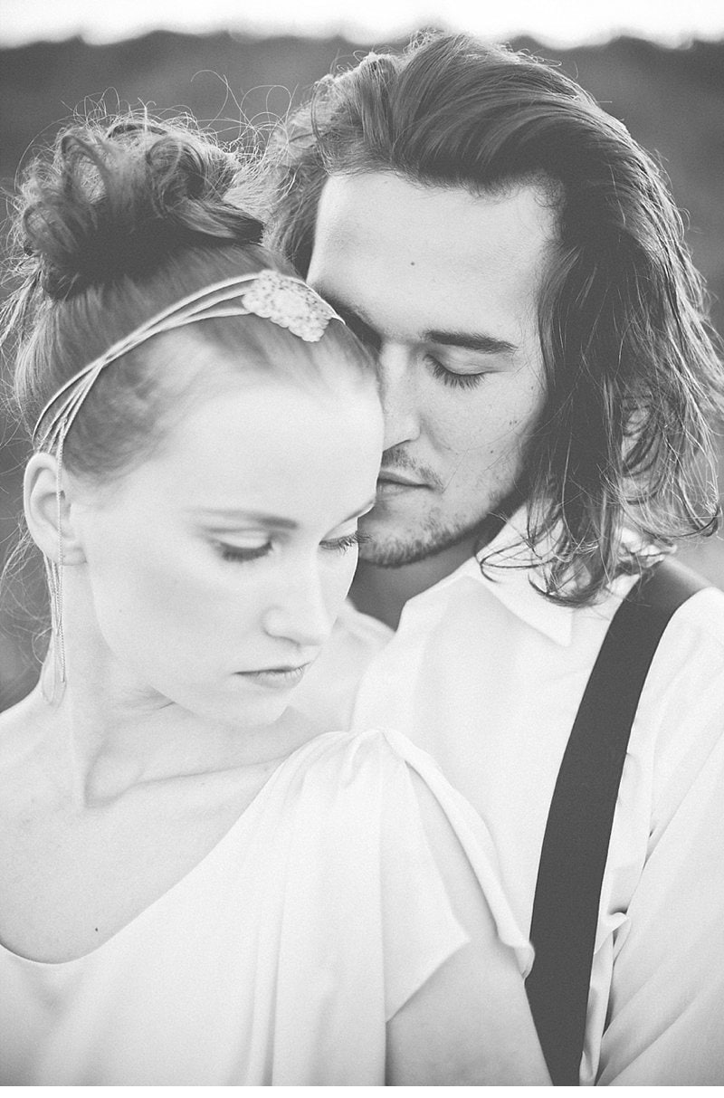 hippie vintage styled shoot 0001