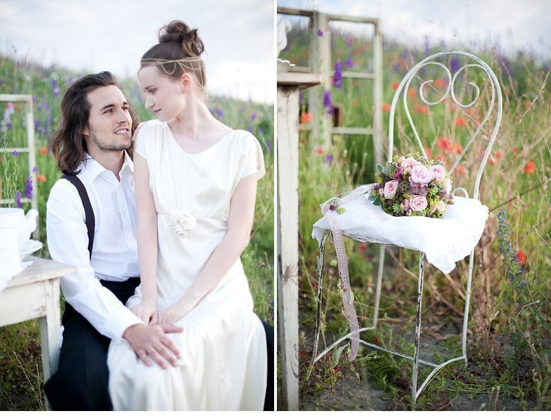 hippie vintage styled shoot 0006