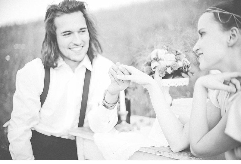hippie vintage styled shoot 0013