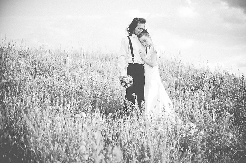 hippie vintage styled shoot 0039