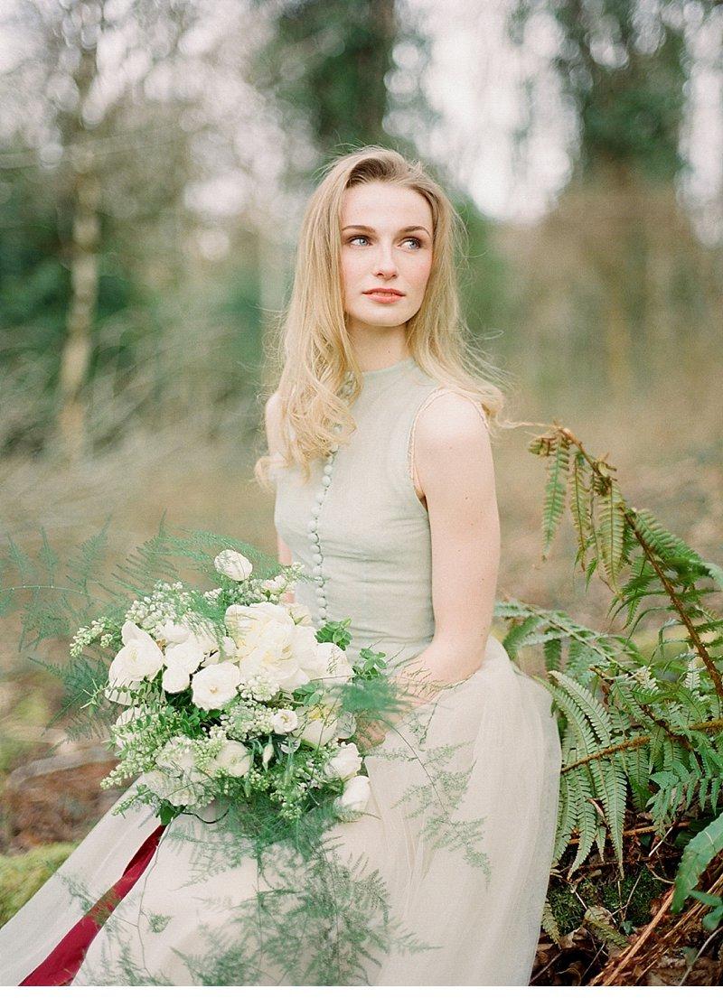 muckross house botany shoot brosnanphotographic 0002