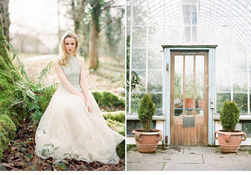 muckross house botany shoot brosnanphotographic 0006