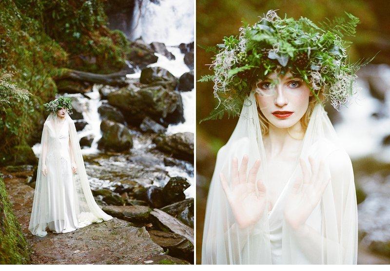 muckross house botany shoot brosnanphotographic 0015