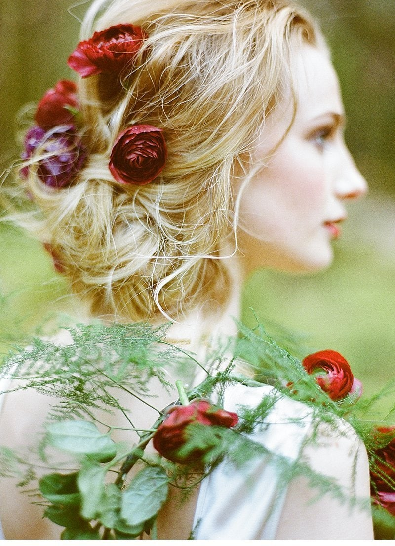 muckross house botany shoot brosnanphotographic 0020