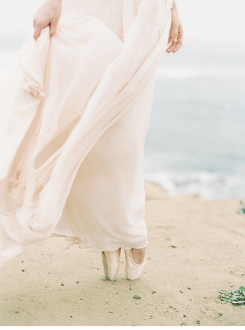 blush coastal wedding inspiration 0001