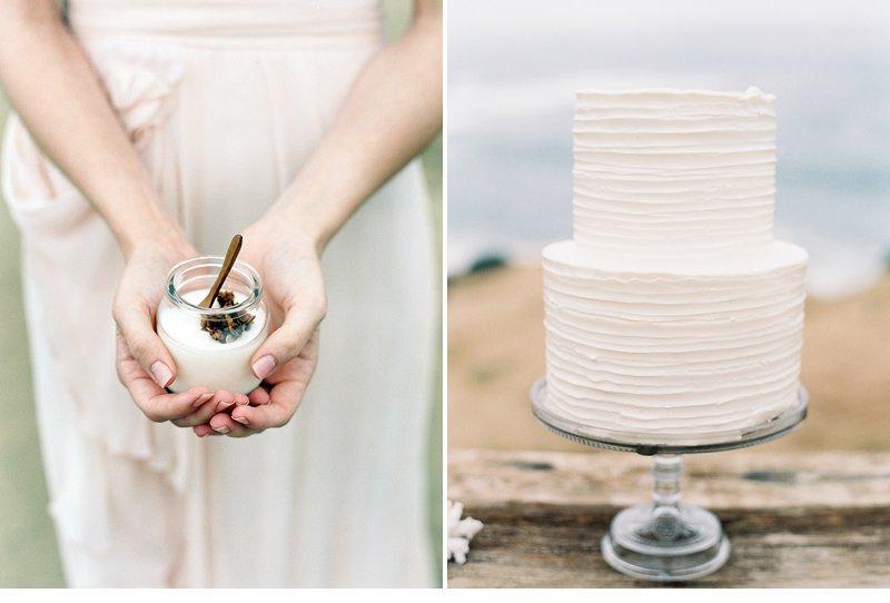 blush coastal wedding inspiration 0014