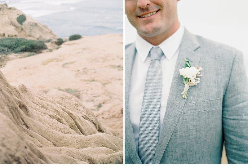blush coastal wedding inspiration 0016