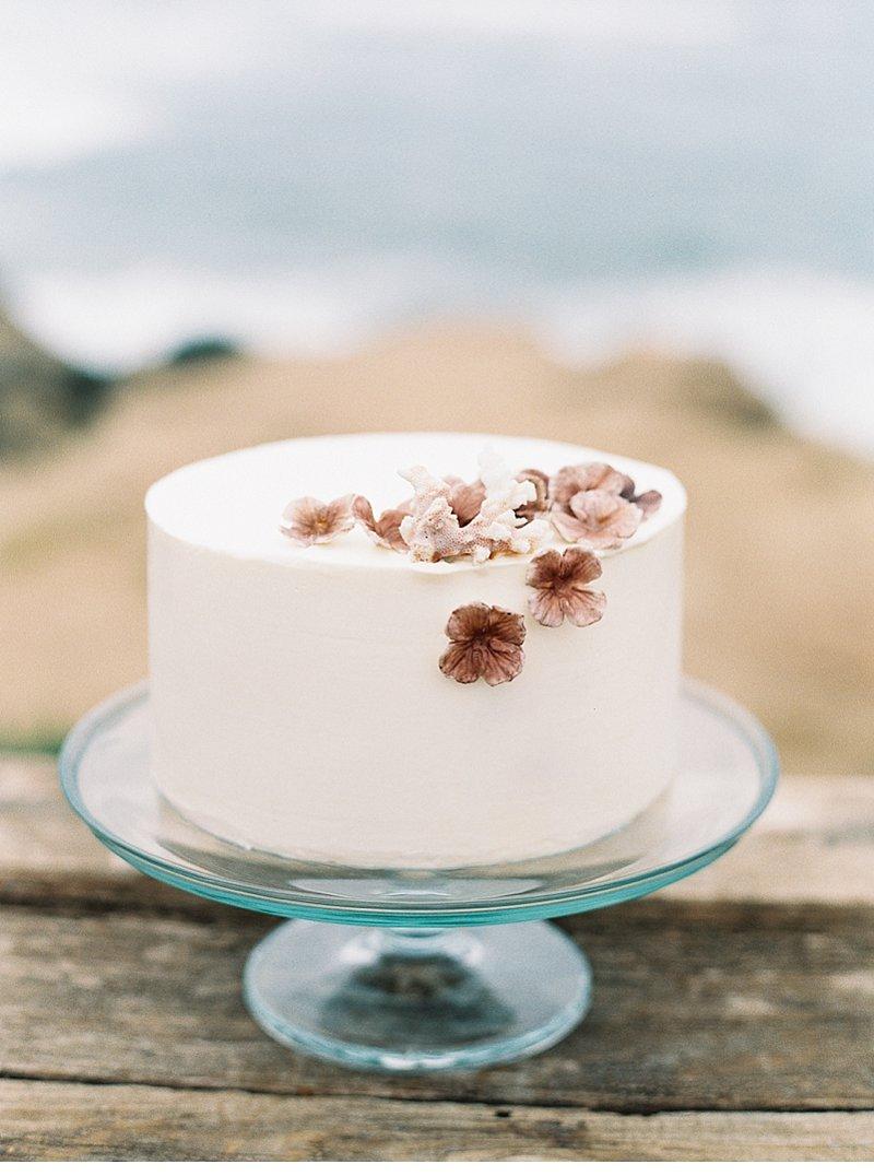blush coastal wedding inspiration 0017