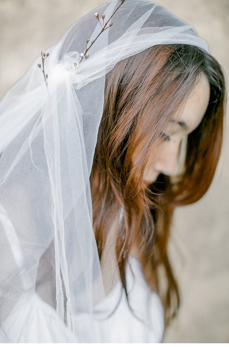 persephone bridal shoot kelly sauer 0001