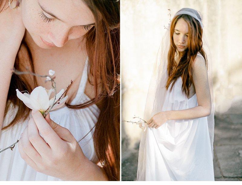persephone bridal shoot kelly sauer 0013