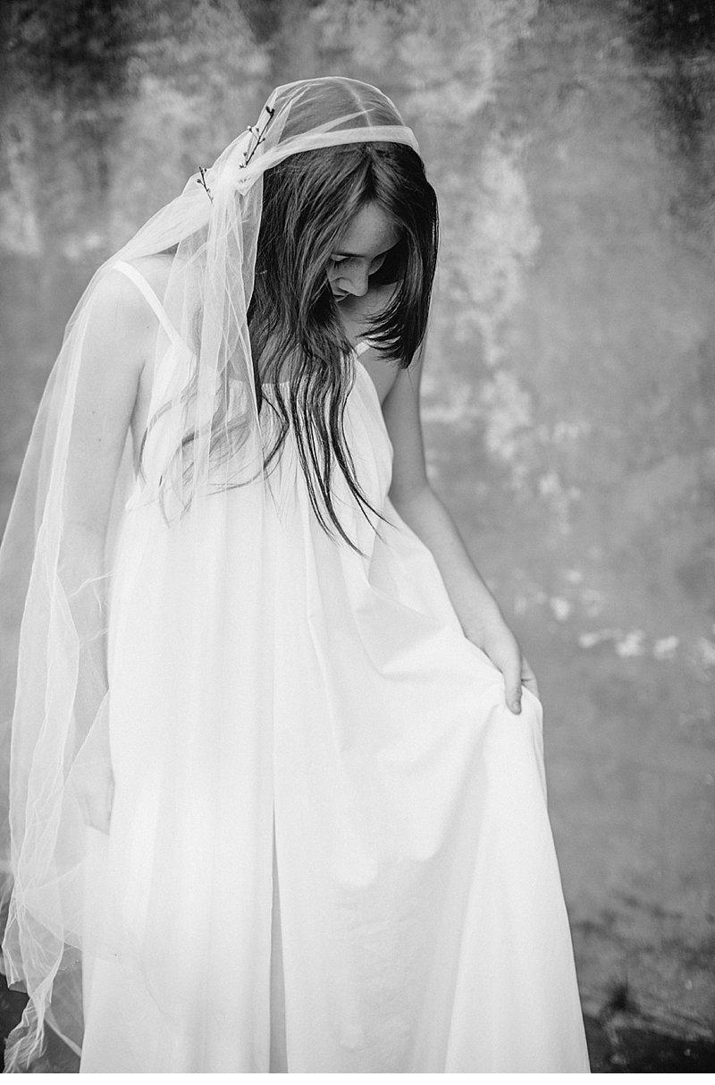 persephone bridal shoot kelly sauer 0016
