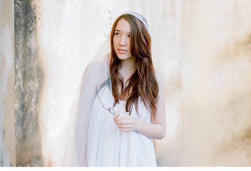 persephone bridal shoot kelly sauer 0019a