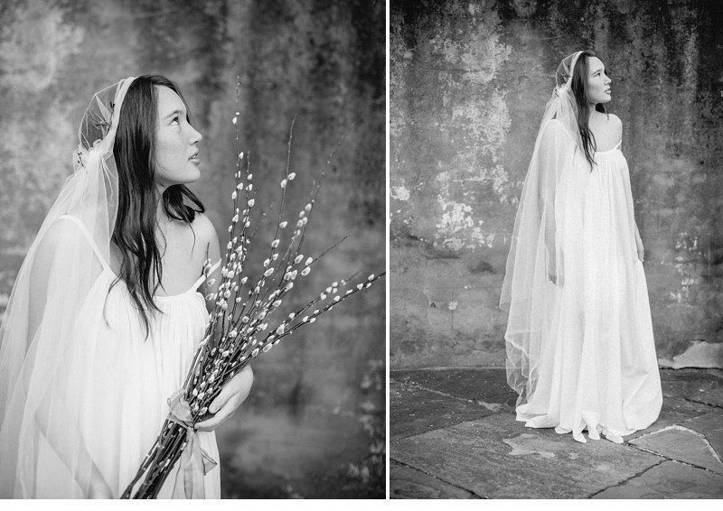 persephone bridal shoot kelly sauer 0023