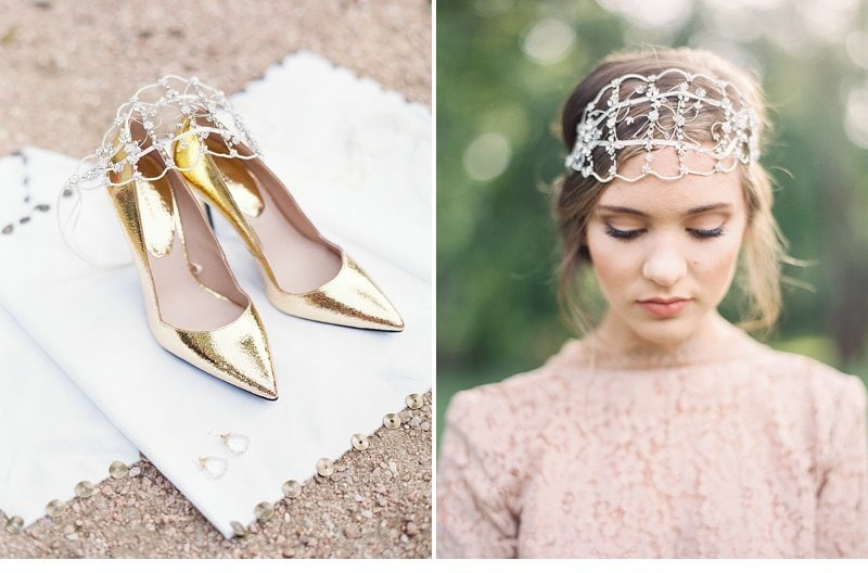 south african styled shoot taylor lord 0023