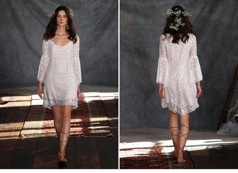 claire pettibone romantique bridal collection 2015 0008