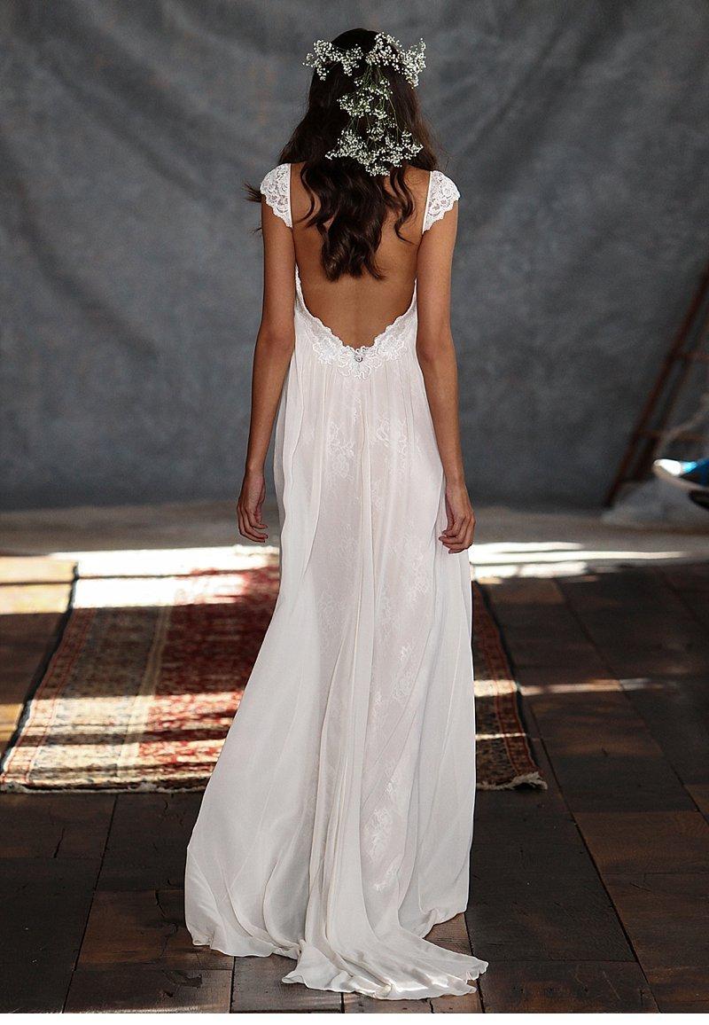 claire pettibone romantique bridal collection 2015 0010