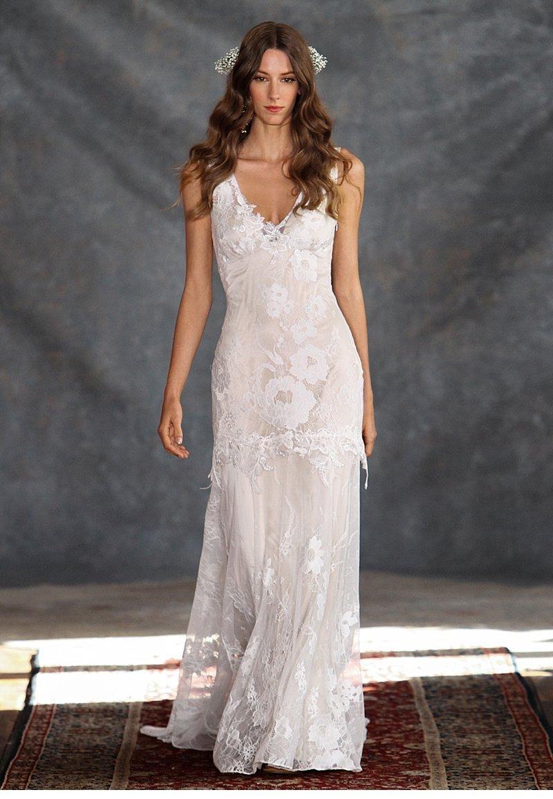 claire pettibone romantique bridal collection 2015 0012
