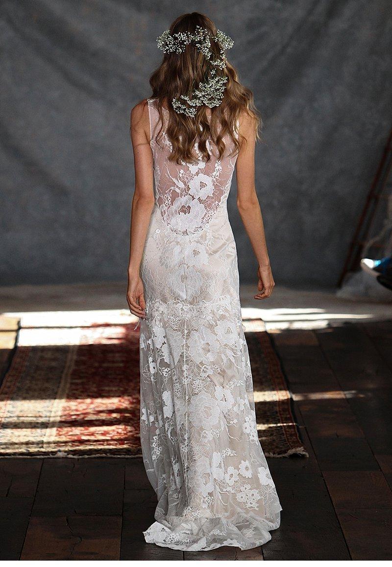 claire pettibone romantique bridal collection 2015 0013