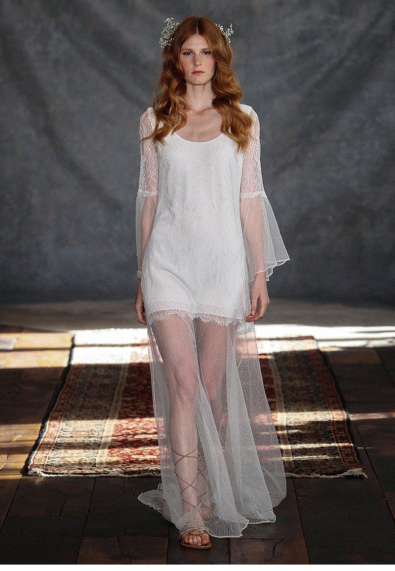 claire pettibone romantique bridal collection 2015 0019