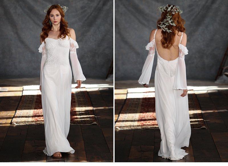 claire pettibone romantique bridal collection 2015 0020