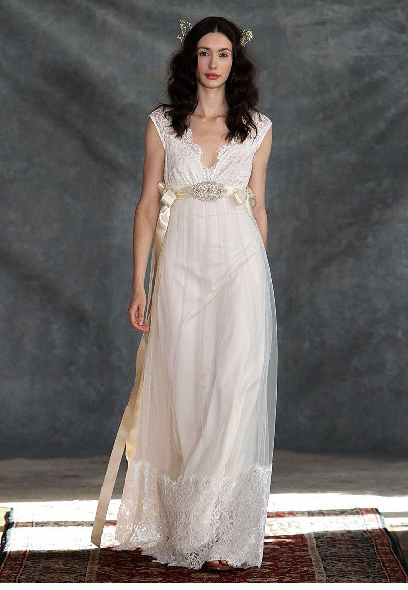 claire pettibone romantique bridal collection 2015 0021
