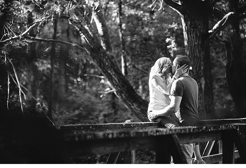 anna andreas liebesshooting couple shoot 0003