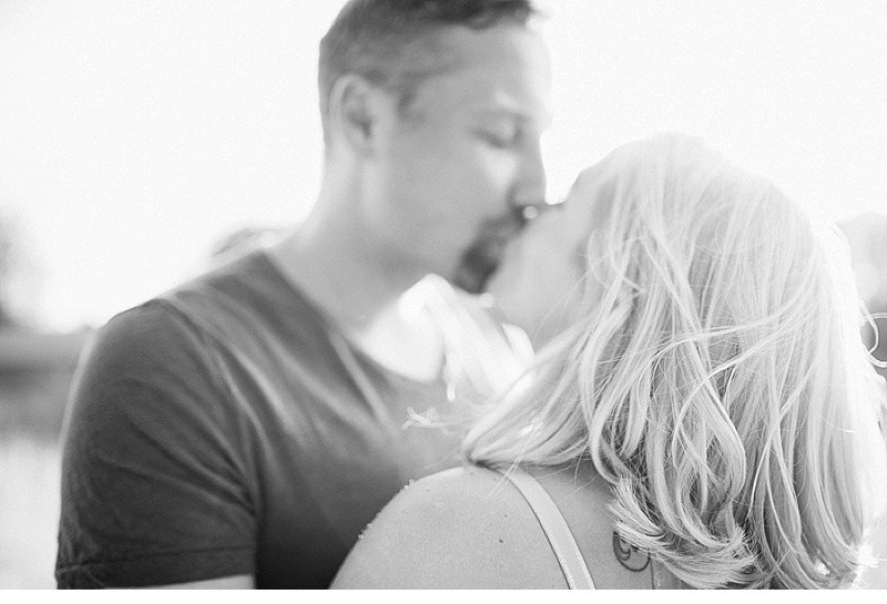 anna andreas liebesshooting couple shoot 0027