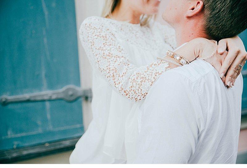 denise johannes engagement couple shoot 0009