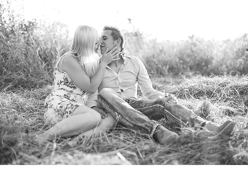 sonja martin engagement couple shoot 0005