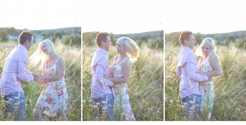 sonja martin engagement couple shoot 0008