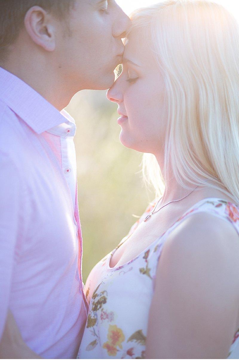sonja martin engagement couple shoot 0013