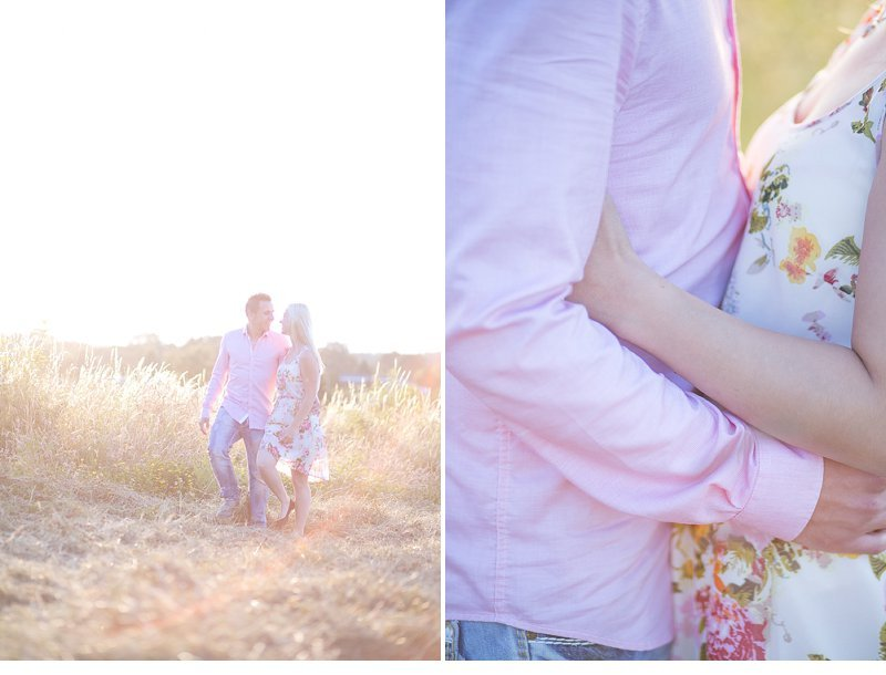 sonja martin engagement couple shoot 0014