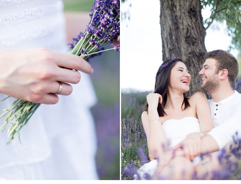 Cansu Onur engagement Lavendelfeld 0015